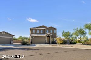 28983 N SHANNON Drive, San Tan Valley, AZ 85143