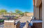 31212 N 124TH Avenue, Peoria, AZ 85383