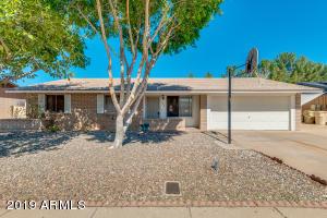 6516 W PHELPS Road, Glendale, AZ 85306