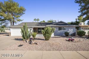 8502 E FAIRMOUNT Avenue, Scottsdale, AZ 85251