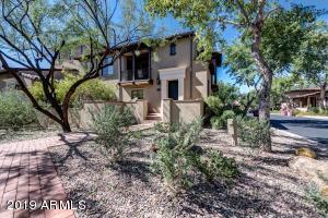 18650 N THOMPSON PEAK Parkway, 2063, Scottsdale, AZ 85255