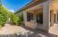 19442 N 84TH Street, Scottsdale, AZ 85255