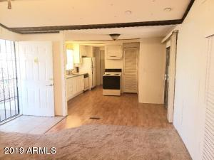 6673 W Camino San Xavier Avenue, Glendale, AZ 85308