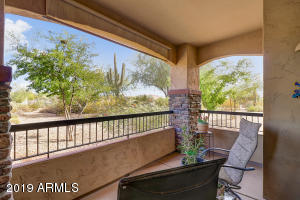 33575 N DOVE LAKES Drive, 1008, Cave Creek, AZ 85331