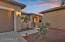 20672 N 265TH Avenue, Buckeye, AZ 85396