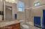 Casita - full bathroom