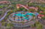 Sun City Festival - Sage Recreation Center