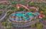 Sage Recreation Center - heated pool & spa