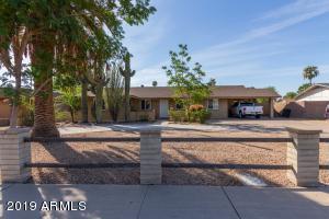 3129 W CACTUS Road, Phoenix, AZ 85029