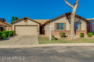 6335 E BROWN Road, 1062, Mesa, AZ 85205