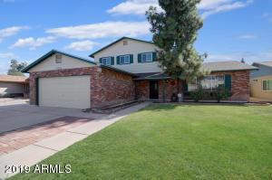 5735 W SHANGRI LA Road, Glendale, AZ 85304