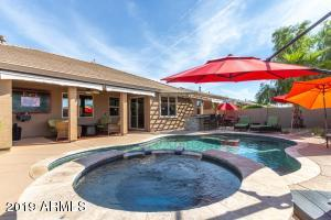 1822 S 162ND Lane, Goodyear, AZ 85338
