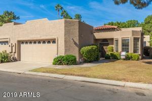 11638 N 41ST Place, Phoenix, AZ 85028