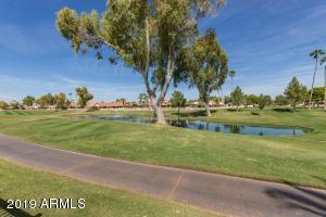 11014 E NAVAJO Drive, Sun Lakes, AZ 85248