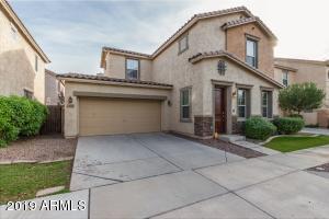 Photo of 4233 E CARLA VISTA Drive, Gilbert, AZ 85295