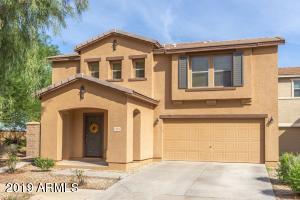 17295 N 185TH Drive, Surprise, AZ 85374