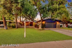 1118 E LAGUNA Drive, Tempe, AZ 85282