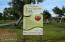 Los Olivos Park is in Walking Distance