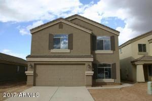 36590 W Nina Street, Maricopa, AZ 85138