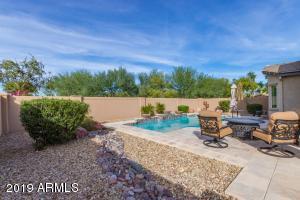10940 E SHEPPERD Avenue, Mesa, AZ 85212