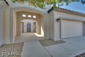 21445 E ROUNDUP Way, Queen Creek, AZ 85142