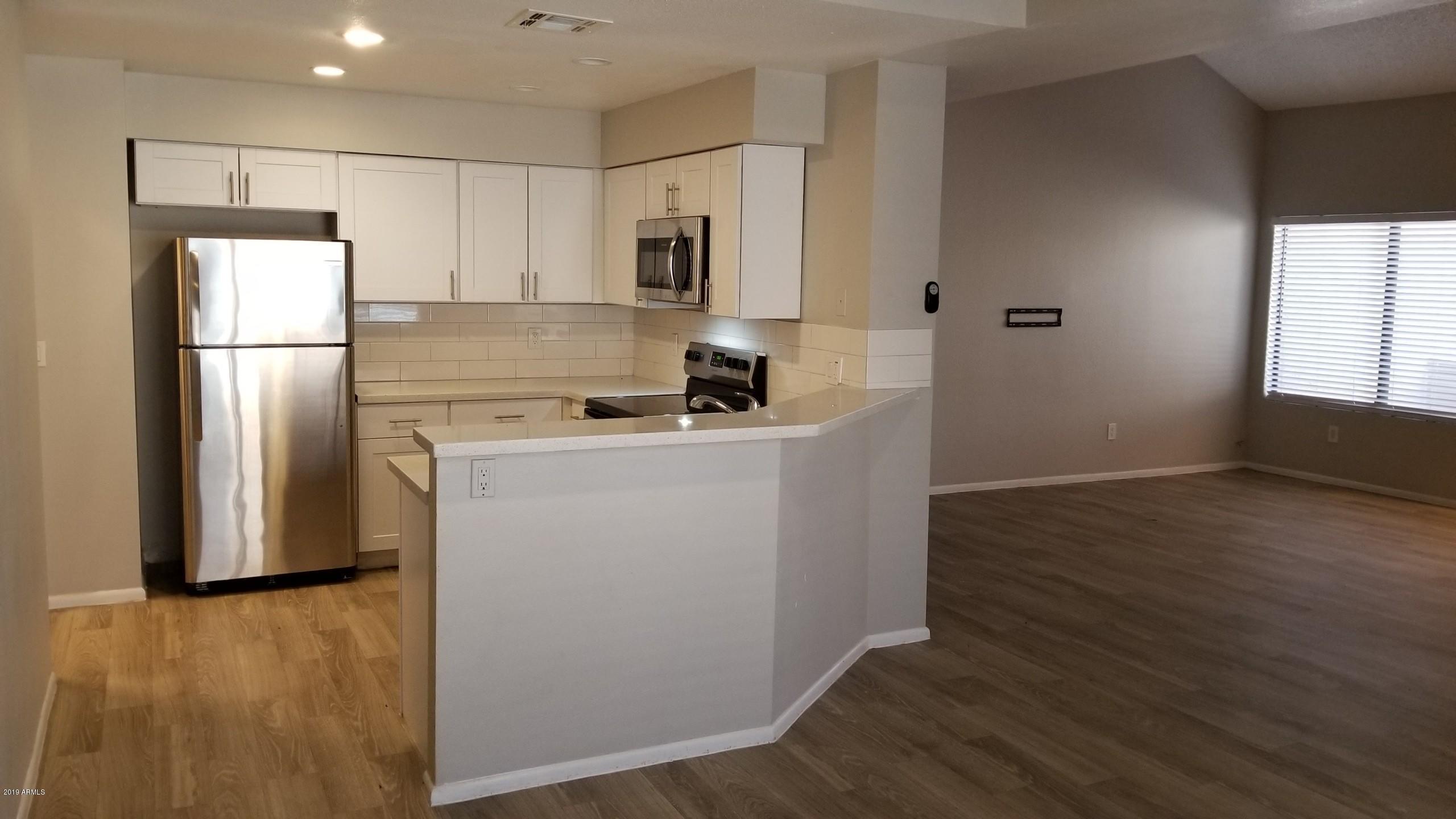 Photo of 9225 N 59TH Avenue #213, Glendale, AZ 85302