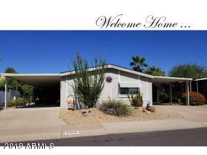5950 E PLAYER Place, Mesa, AZ 85215