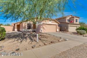 2968 E SILVERBELL Road, San Tan Valley, AZ 85143