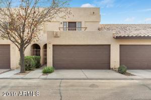 6223 N 12TH Street, 2, Phoenix, AZ 85014