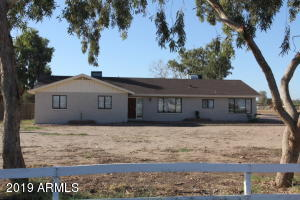 49853 W Gail Lane, Maricopa, AZ 85139