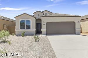 36382 W PICASSO Street, Maricopa, AZ 85138