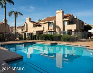 10115 E MOUNTAIN VIEW Road, 2098, Scottsdale, AZ 85258