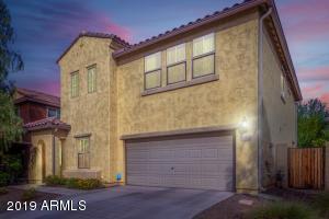 16313 N 73RD Drive, Peoria, AZ 85382