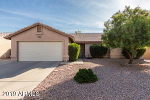 1201 S CROSSBOW Place, Chandler, AZ 85286