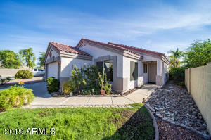 14515 N 130TH Lane, El Mirage, AZ 85335