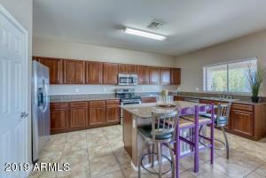 19079 N LELAND Road, Maricopa, AZ 85138