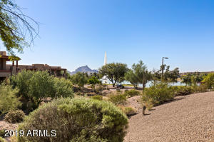 13013 N PANORAMA Drive, 114, Fountain Hills, AZ 85268