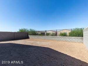 9818 W TRUMBULL Road, Tolleson, AZ 85353