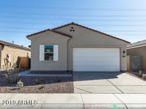 9821 W TRUMBULL Road, Tolleson, AZ 85353