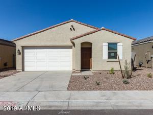 9822 W TRUMBULL Road, Tolleson, AZ 85353