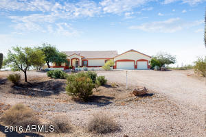 5207 W JUDD Road, Queen Creek, AZ 85142