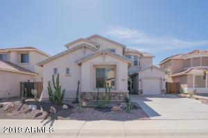 25791 W RIPPLE Road, Buckeye, AZ 85326
