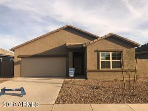 37335 W CAPRI Avenue, Maricopa, AZ 85138