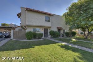1204 E LAWRENCE Lane, Phoenix, AZ 85020