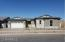 10006 E SUPERNOVA Drive, Mesa, AZ 85212
