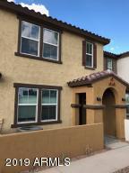 571 W WESTCHESTER Avenue, Tempe, AZ 85283