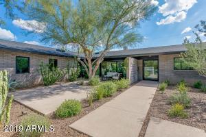3719 E ELM Street, Phoenix, AZ 85018