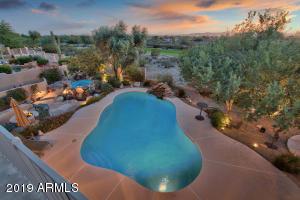 12010 N 114TH Way, Scottsdale, AZ 85259