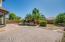 14153 W ROSEWOOD Drive, Surprise, AZ 85379