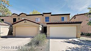 125 S 56TH Street, 25, Mesa, AZ 85206